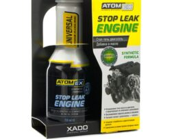AtomEX-stop-leak-engine-500x500