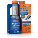AtomEx Multi Cleaner Dyzeliui