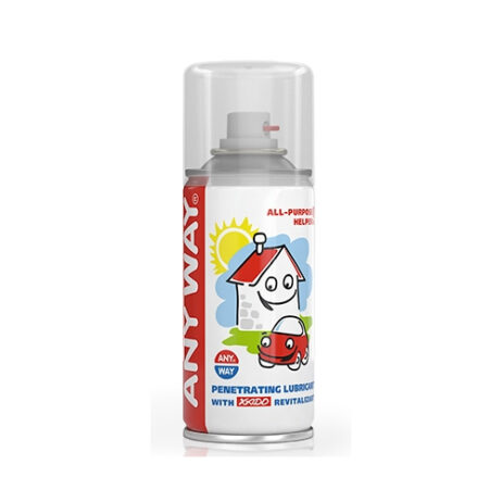 Xado-any-way-tepalas-150-ml