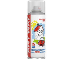 Xado-any-way-tepalas-300-ml