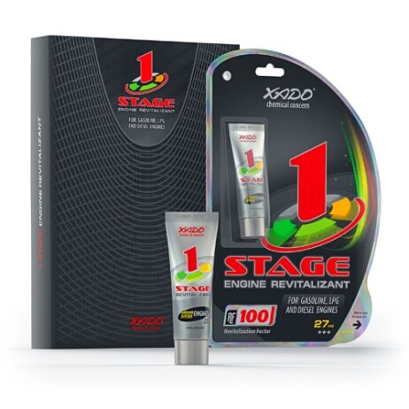 Xado-1Stage-27ml-amax-lt