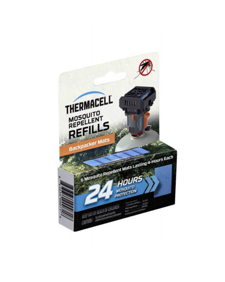 Thermacell-M-24-repelento-juostees-papildymas-2